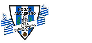 Peña Cultural y Recreativa Hogar Alcarreño