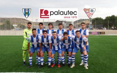 EL HOGAR ALCARREÑO COMIENZA CON VICTORIA, 2-1
