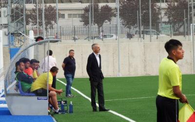 Bonita entrevista en El Larguero de la Ser con Manu Carreño Y Raul Ruiz. ⚽️⚽️ AUPA HOGAR