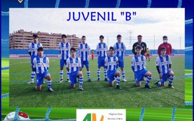 SESEÑA 0-3  HOGAR ALCARREÑO JUVENIL «B»- 6 DICIEMBRE 2020 . PEÑA HOGAR ALCARREÑO . AYUVE